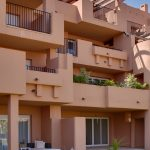 https://golftravelpeople.com/wp-content/uploads/2019/06/Caleia-Mar-Menor-Golf-Spa-Resort-Apartments-4-150x150.jpg
