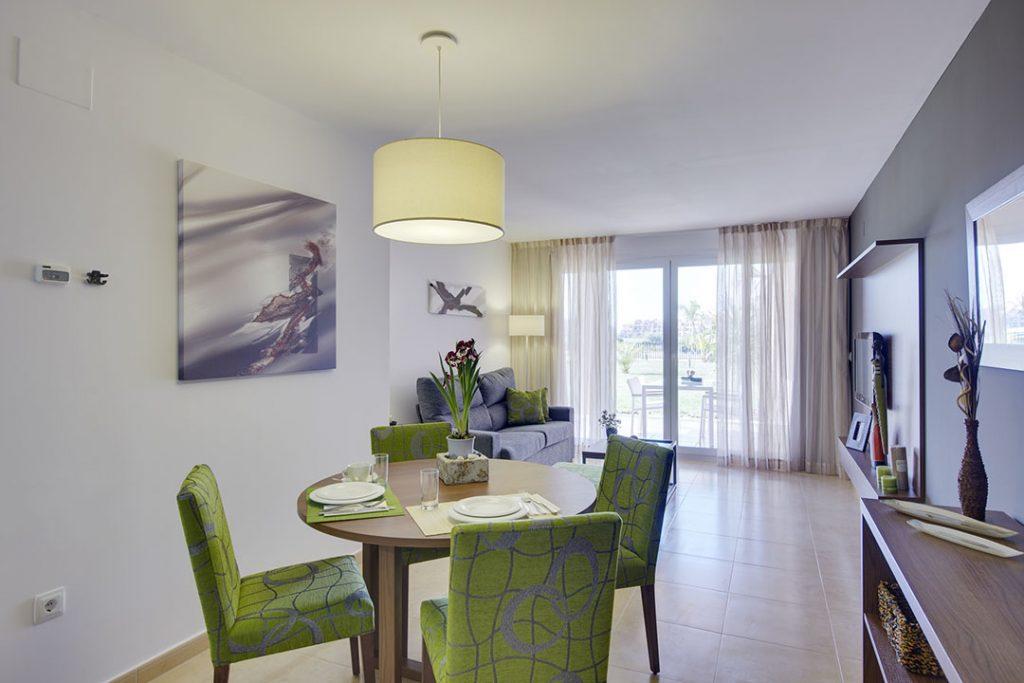 https://golftravelpeople.com/wp-content/uploads/2019/06/Caleia-Mar-Menor-Golf-Spa-Resort-Apartments-6-1024x683.jpg