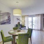 https://golftravelpeople.com/wp-content/uploads/2019/06/Caleia-Mar-Menor-Golf-Spa-Resort-Apartments-6-150x150.jpg