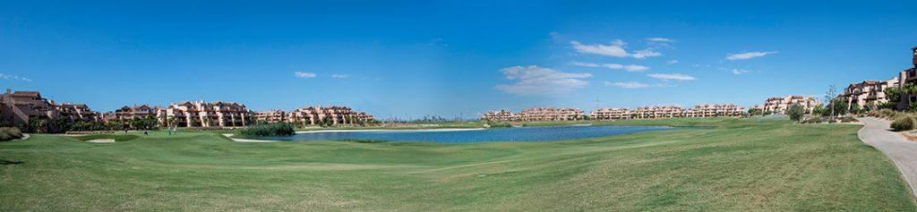 https://golftravelpeople.com/wp-content/uploads/2019/06/Caleia-Mar-Menor-Golf-Spa-Resort-Apartments-7-1024x237.jpg