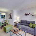 https://golftravelpeople.com/wp-content/uploads/2019/06/Caleia-Mar-Menor-Golf-Spa-Resort-Apartments-8-150x150.jpg