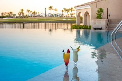 https://golftravelpeople.com/wp-content/uploads/2019/06/Doubletree-by-Hilton-La-Torre-Golf-Spa-Resort-Murcia-Spain-Swimming-Pools-43-400x267.jpg
