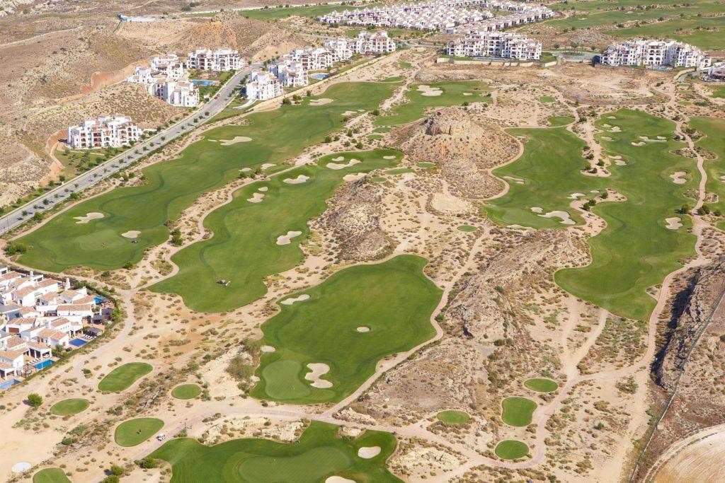 https://golftravelpeople.com/wp-content/uploads/2019/06/El-Valle-Golf-Club-Resort-Murcia-Spain-1-1024x683.jpg