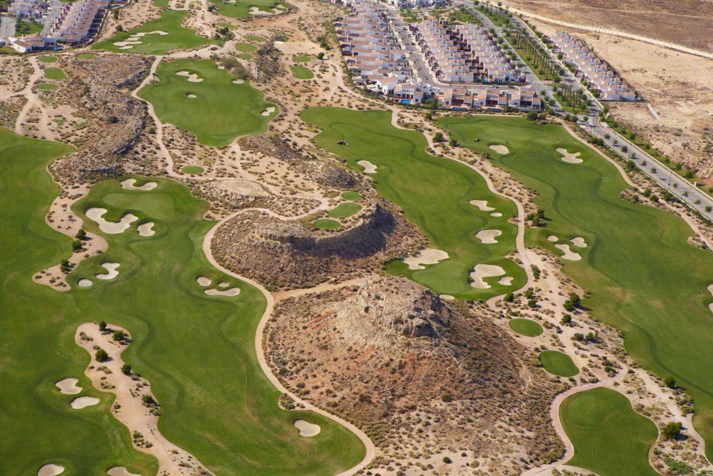 https://golftravelpeople.com/wp-content/uploads/2019/06/El-Valle-Golf-Club-Resort-Murcia-Spain-2-1024x683.jpg