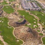 https://golftravelpeople.com/wp-content/uploads/2019/06/El-Valle-Golf-Club-Resort-Murcia-Spain-2-150x150.jpg