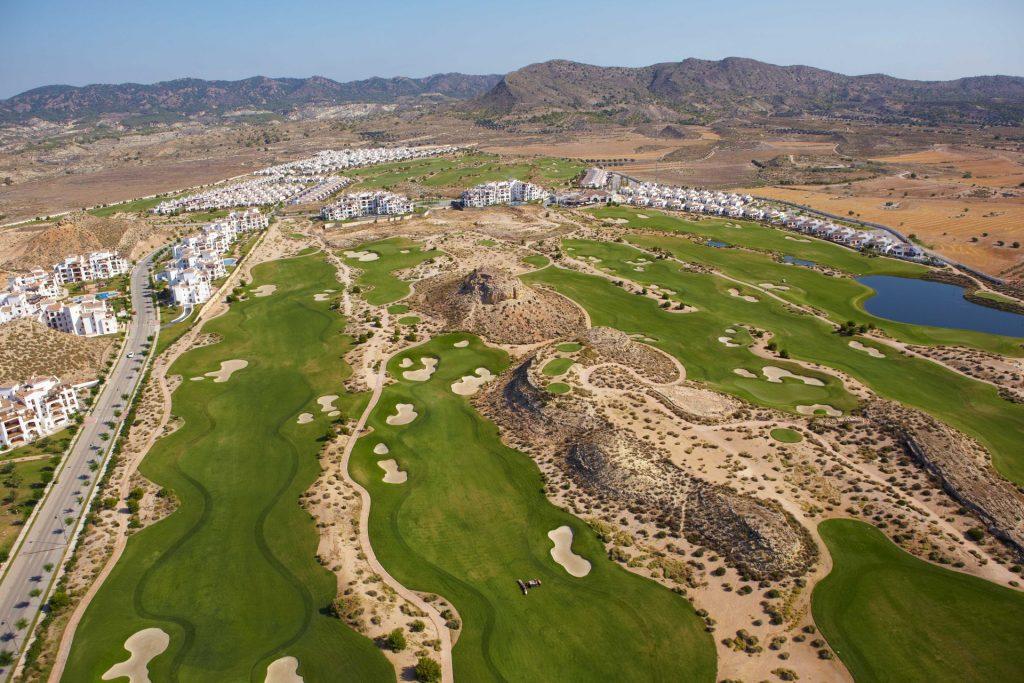 https://golftravelpeople.com/wp-content/uploads/2019/06/El-Valle-Golf-Club-Resort-Murcia-Spain-3-1024x683.jpg