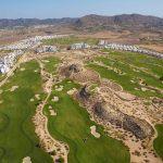 https://golftravelpeople.com/wp-content/uploads/2019/06/El-Valle-Golf-Club-Resort-Murcia-Spain-3-150x150.jpg