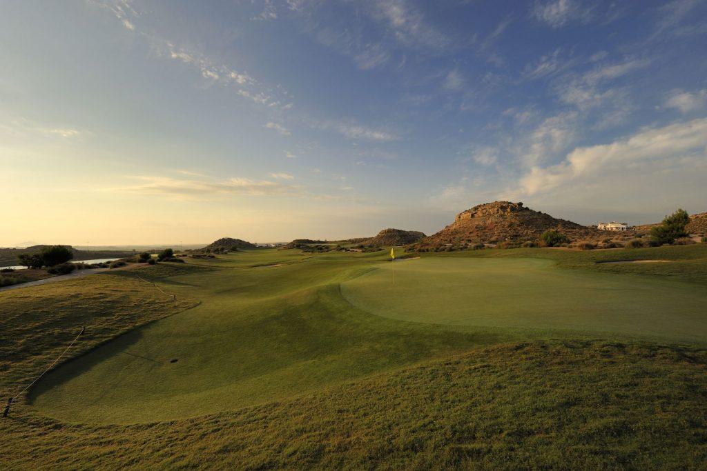 https://golftravelpeople.com/wp-content/uploads/2019/06/El-Valle-Golf-Club-Resort-Murcia-Spain-4-1024x683.jpg