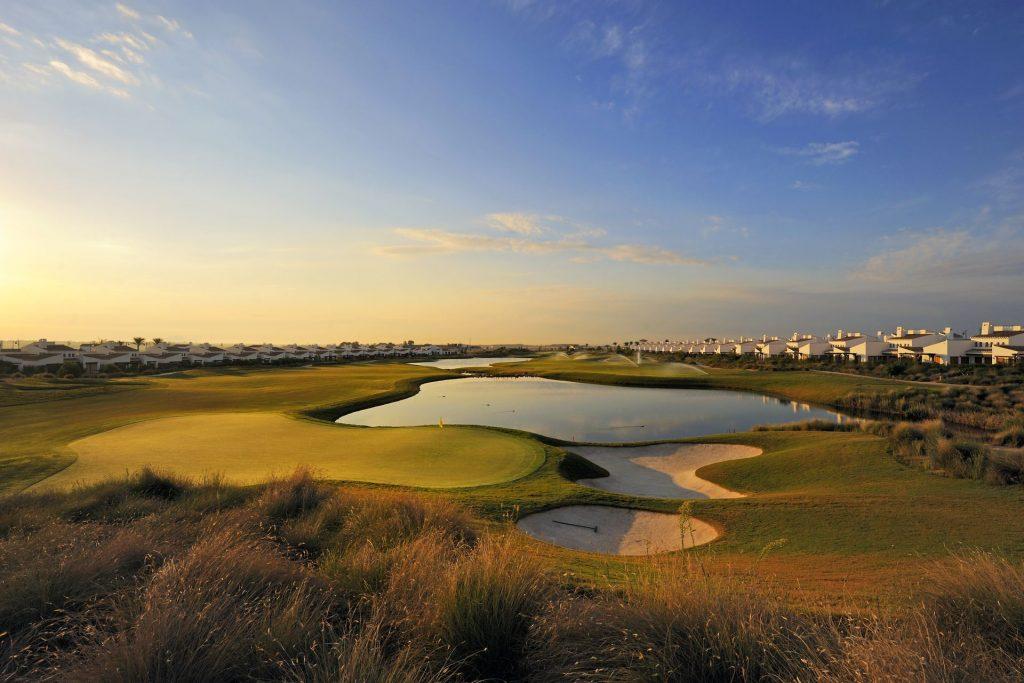 https://golftravelpeople.com/wp-content/uploads/2019/06/El-Valle-Golf-Club-Resort-Murcia-Spain-5-1024x683.jpg