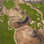 https://golftravelpeople.com/wp-content/uploads/2019/06/El-Valle-Golf-Club-Resort-Murcia-Spain-6-150x150.jpg
