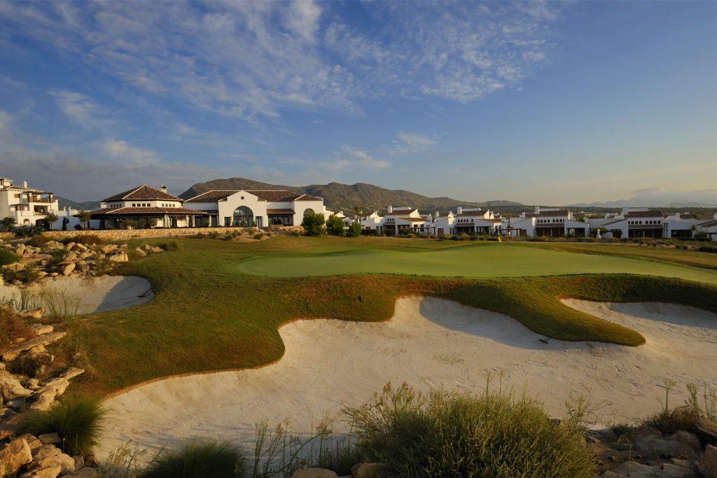 https://golftravelpeople.com/wp-content/uploads/2019/06/El-Valle-Golf-Club-Resort-Murcia-Spain-8-1024x683.jpg