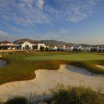 https://golftravelpeople.com/wp-content/uploads/2019/06/El-Valle-Golf-Club-Resort-Murcia-Spain-8-150x150.jpg