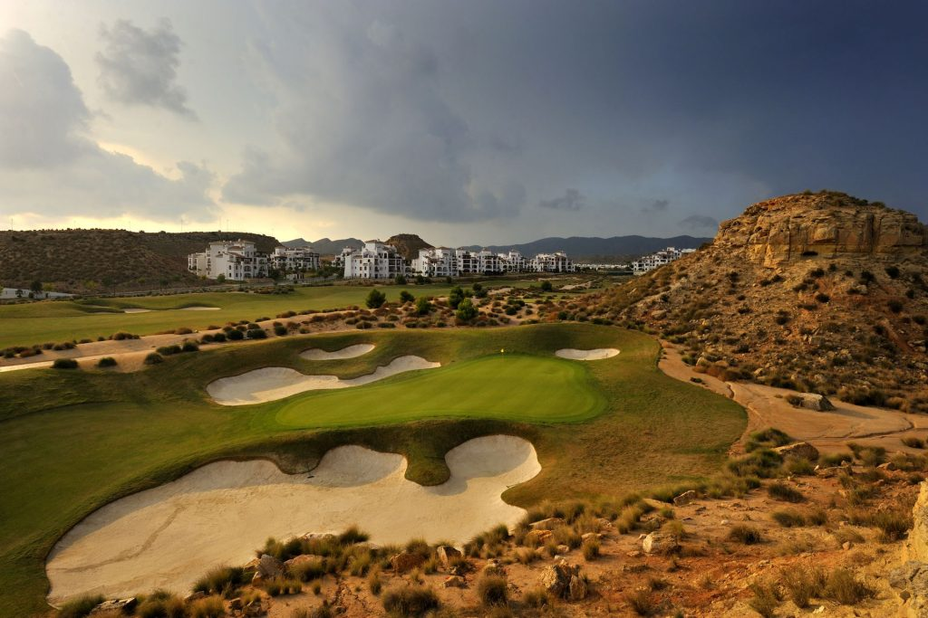 https://golftravelpeople.com/wp-content/uploads/2019/06/El-Valle-Golf-Club-Resort-Murcia-Spain-9-1024x683.jpg