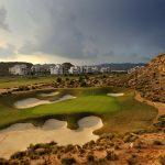 https://golftravelpeople.com/wp-content/uploads/2019/06/El-Valle-Golf-Club-Resort-Murcia-Spain-9-150x150.jpg