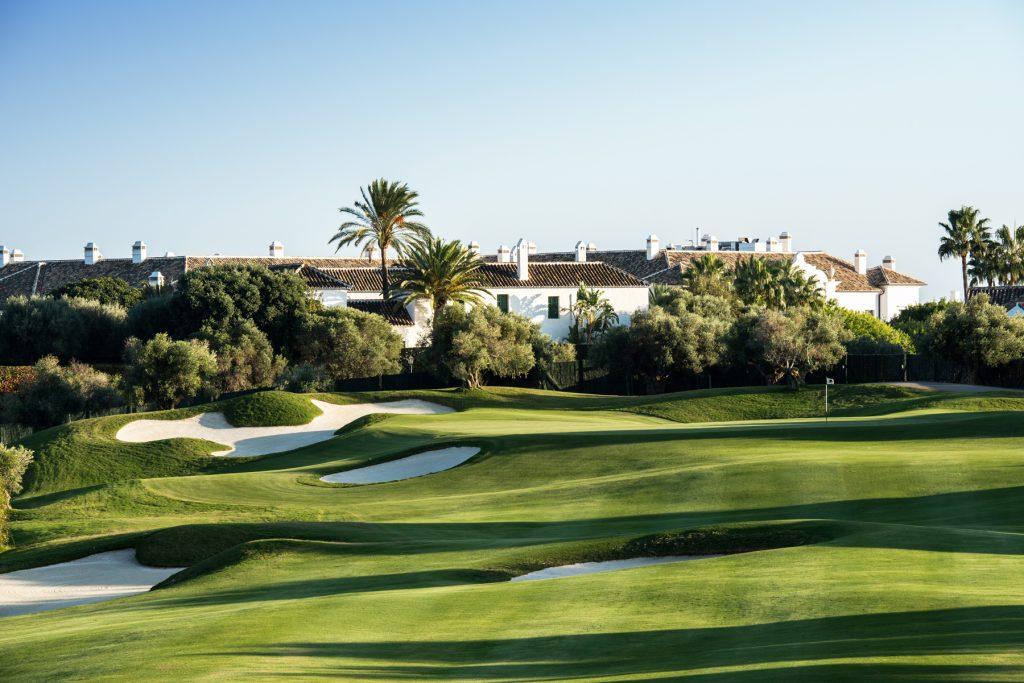 https://golftravelpeople.com/wp-content/uploads/2019/06/Finca-Cortesin-Golf-Club-Malaga-Spain-1-1024x683.jpg