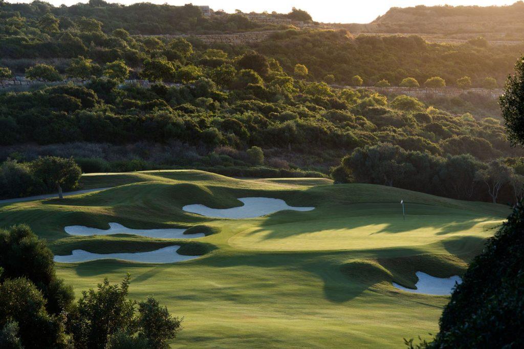 https://golftravelpeople.com/wp-content/uploads/2019/06/Finca-Cortesin-Golf-Club-Malaga-Spain-10-1024x683.jpg