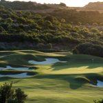 https://golftravelpeople.com/wp-content/uploads/2019/06/Finca-Cortesin-Golf-Club-Malaga-Spain-10-150x150.jpg