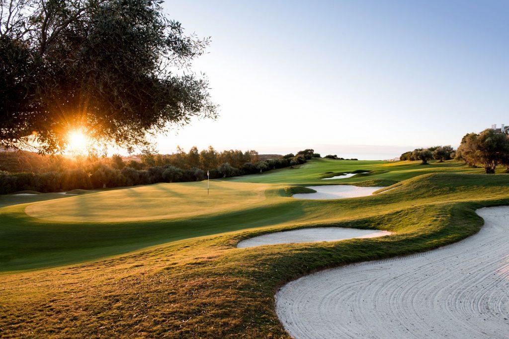 https://golftravelpeople.com/wp-content/uploads/2019/06/Finca-Cortesin-Golf-Club-Malaga-Spain-11-1024x683.jpg