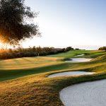 https://golftravelpeople.com/wp-content/uploads/2019/06/Finca-Cortesin-Golf-Club-Malaga-Spain-11-150x150.jpg