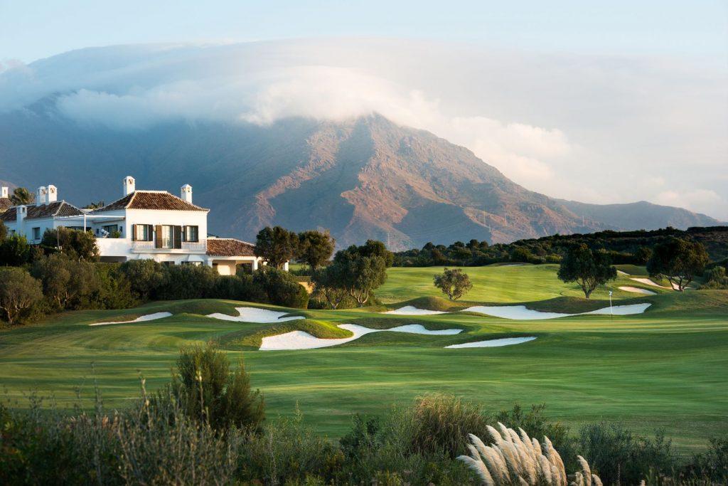 https://golftravelpeople.com/wp-content/uploads/2019/06/Finca-Cortesin-Golf-Club-Malaga-Spain-12-1024x683.jpg