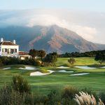 https://golftravelpeople.com/wp-content/uploads/2019/06/Finca-Cortesin-Golf-Club-Malaga-Spain-12-150x150.jpg