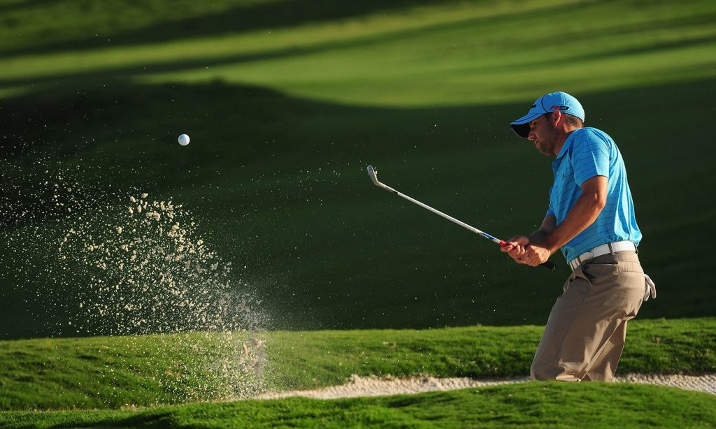 https://golftravelpeople.com/wp-content/uploads/2019/06/Finca-Cortesin-Golf-Club-Malaga-Spain-13-1024x614.jpg