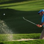 https://golftravelpeople.com/wp-content/uploads/2019/06/Finca-Cortesin-Golf-Club-Malaga-Spain-13-150x150.jpg