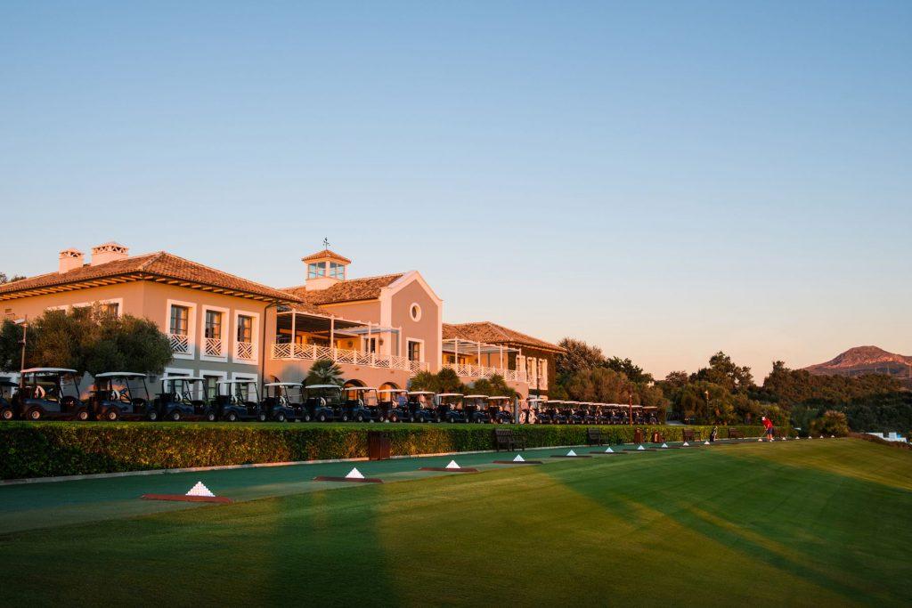 https://golftravelpeople.com/wp-content/uploads/2019/06/Finca-Cortesin-Golf-Club-Malaga-Spain-2-1024x683.jpg
