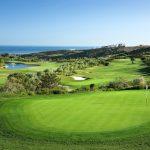https://golftravelpeople.com/wp-content/uploads/2019/06/Finca-Cortesin-Golf-Club-Malaga-Spain-3-150x150.jpg