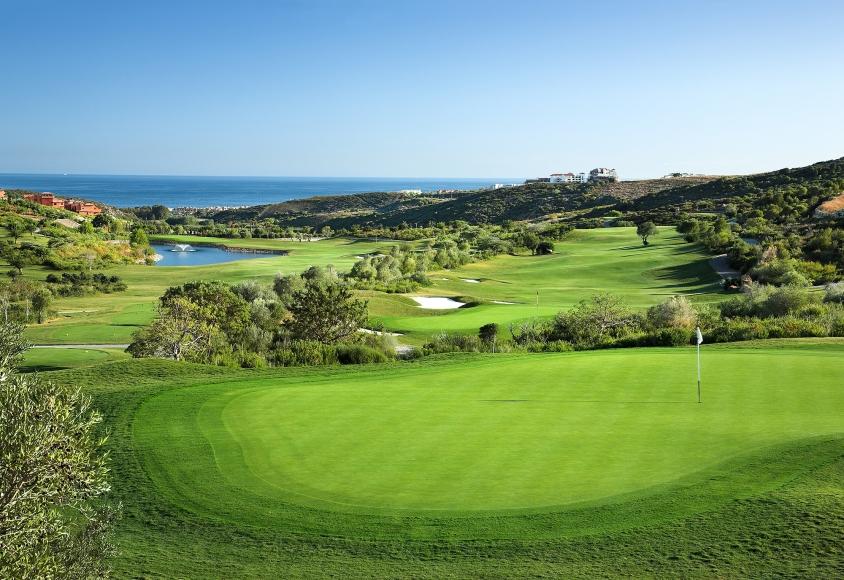https://golftravelpeople.com/wp-content/uploads/2019/06/Finca-Cortesin-Golf-Club-Malaga-Spain-3.jpg