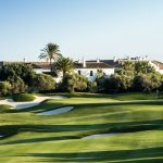 https://golftravelpeople.com/wp-content/uploads/2019/06/Finca-Cortesin-Golf-Club-Malaga-Spain-4-150x150.jpg