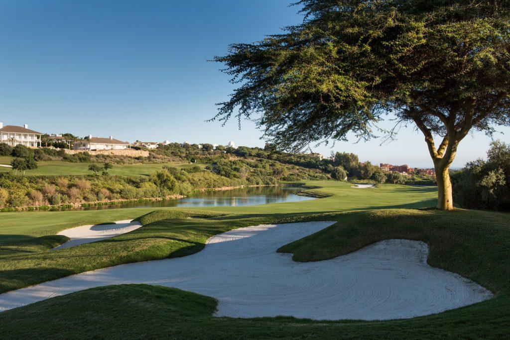 https://golftravelpeople.com/wp-content/uploads/2019/06/Finca-Cortesin-Golf-Club-Malaga-Spain-5-1024x683.jpg