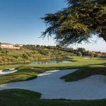 https://golftravelpeople.com/wp-content/uploads/2019/06/Finca-Cortesin-Golf-Club-Malaga-Spain-5-150x150.jpg