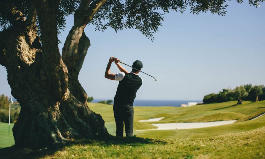 https://golftravelpeople.com/wp-content/uploads/2019/06/Finca-Cortesin-Golf-Club-Malaga-Spain-6-1024x614.jpg
