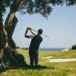 https://golftravelpeople.com/wp-content/uploads/2019/06/Finca-Cortesin-Golf-Club-Malaga-Spain-6-150x150.jpg