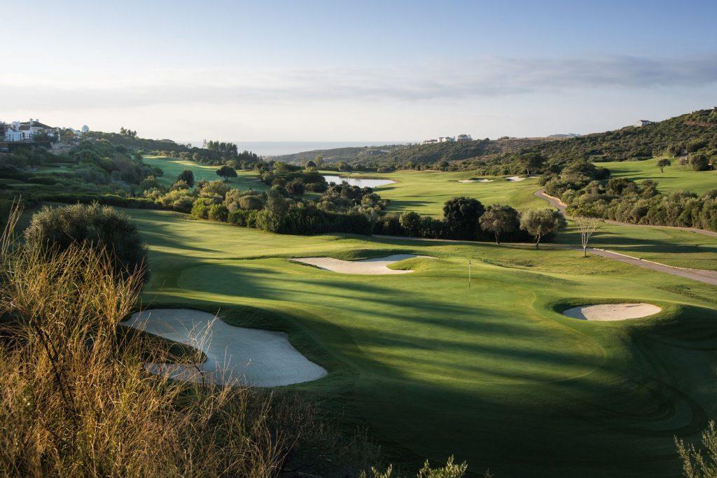 https://golftravelpeople.com/wp-content/uploads/2019/06/Finca-Cortesin-Golf-Club-Malaga-Spain-7-1024x683.jpg