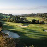 https://golftravelpeople.com/wp-content/uploads/2019/06/Finca-Cortesin-Golf-Club-Malaga-Spain-7-150x150.jpg
