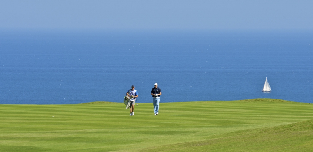 https://golftravelpeople.com/wp-content/uploads/2019/06/Finca-Cortesin-Golf-Club-Malaga-Spain-8.jpg