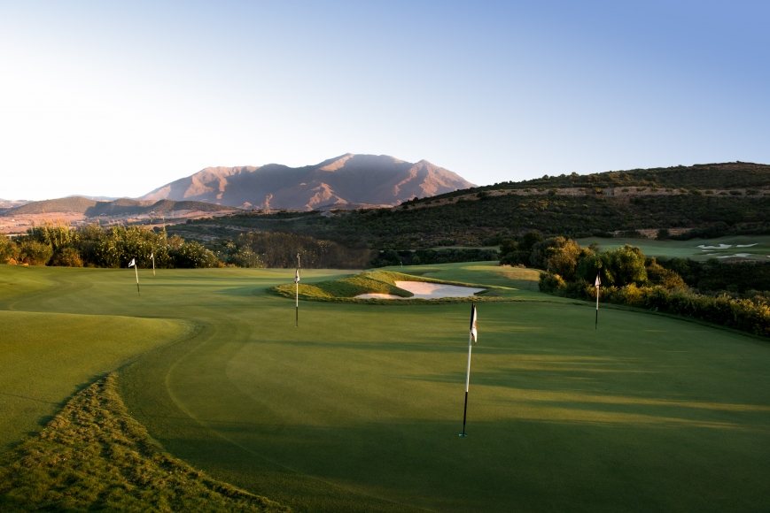 https://golftravelpeople.com/wp-content/uploads/2019/06/Finca-Cortesin-Golf-Club-Malaga-Spain-9.jpg