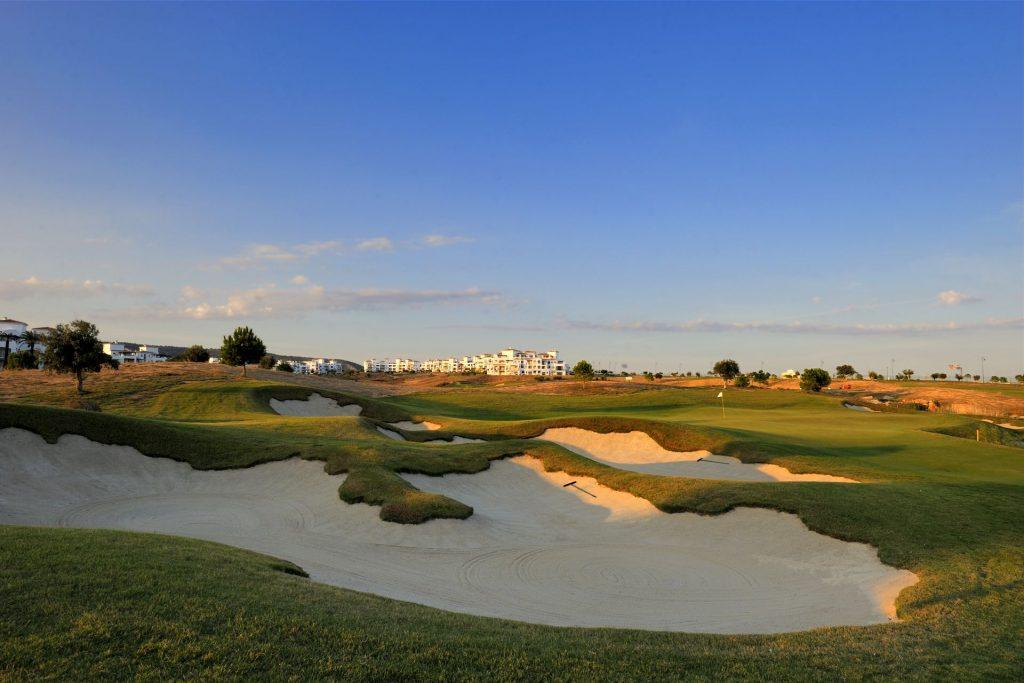 https://golftravelpeople.com/wp-content/uploads/2019/06/Hacienda-Riquelme-Golf-Course-Murcia-Spain-1-1024x683.jpg