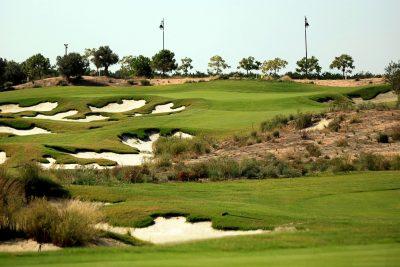 https://golftravelpeople.com/wp-content/uploads/2019/06/Hacienda-Riquelme-Golf-Course-Murcia-Spain-2-400x267.jpg