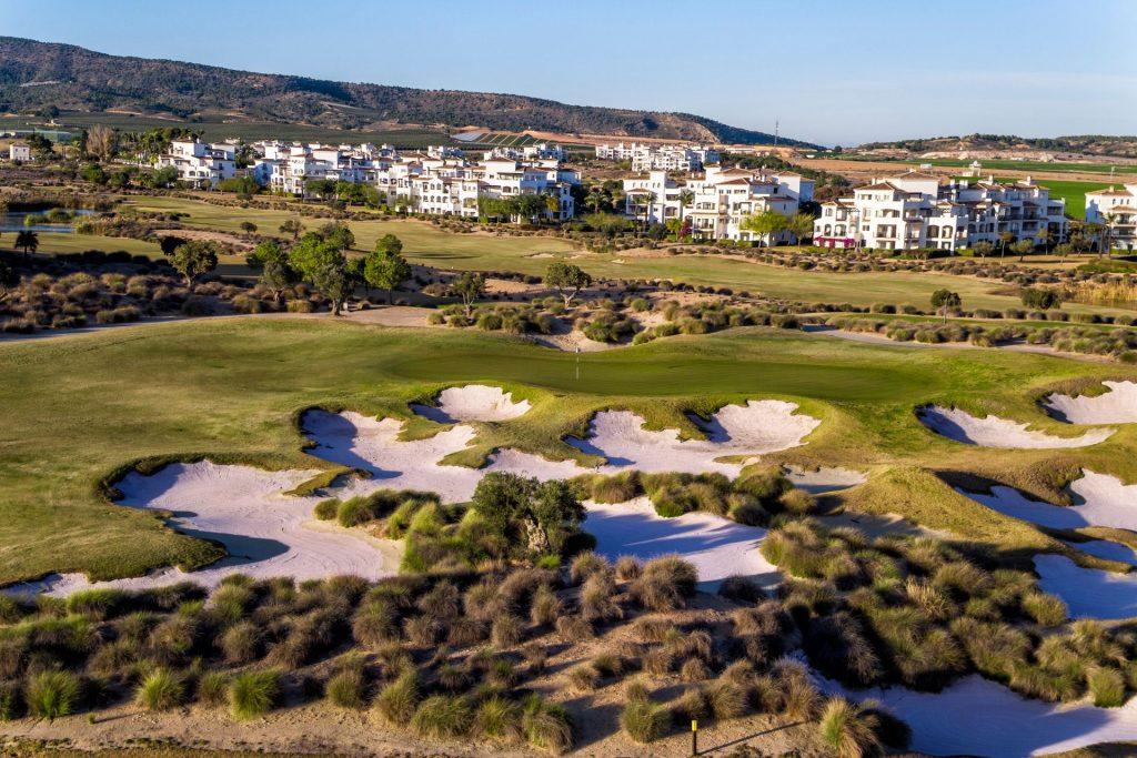 https://golftravelpeople.com/wp-content/uploads/2019/06/Hacienda-Riquelme-Golf-Course-Murcia-Spain-3-1024x683.jpg