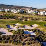 https://golftravelpeople.com/wp-content/uploads/2019/06/Hacienda-Riquelme-Golf-Course-Murcia-Spain-3-150x150.jpg