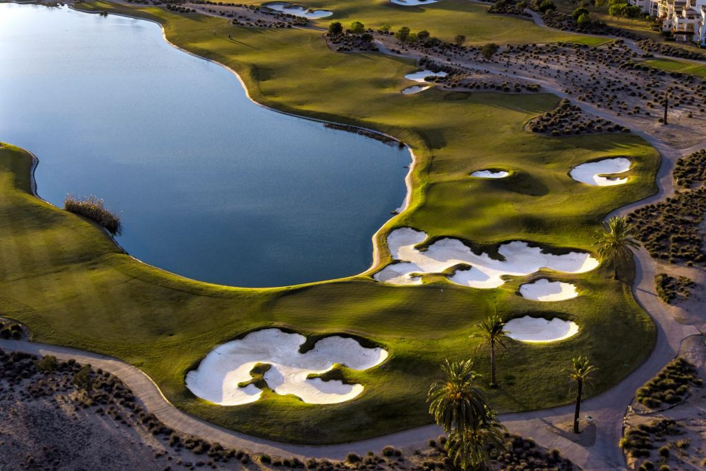 https://golftravelpeople.com/wp-content/uploads/2019/06/Hacienda-Riquelme-Golf-Course-Murcia-Spain-4-1024x683.jpg