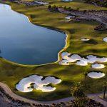 https://golftravelpeople.com/wp-content/uploads/2019/06/Hacienda-Riquelme-Golf-Course-Murcia-Spain-4-150x150.jpg