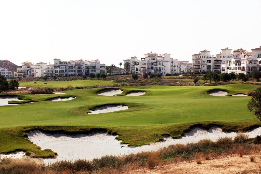 https://golftravelpeople.com/wp-content/uploads/2019/06/Hacienda-Riquelme-Golf-Course-Murcia-Spain-5-1024x683.jpg