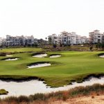https://golftravelpeople.com/wp-content/uploads/2019/06/Hacienda-Riquelme-Golf-Course-Murcia-Spain-5-150x150.jpg