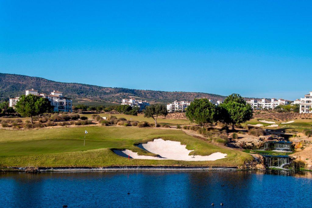 https://golftravelpeople.com/wp-content/uploads/2019/06/Hacienda-Riquelme-Golf-Course-Murcia-Spain-6-1024x683.jpg