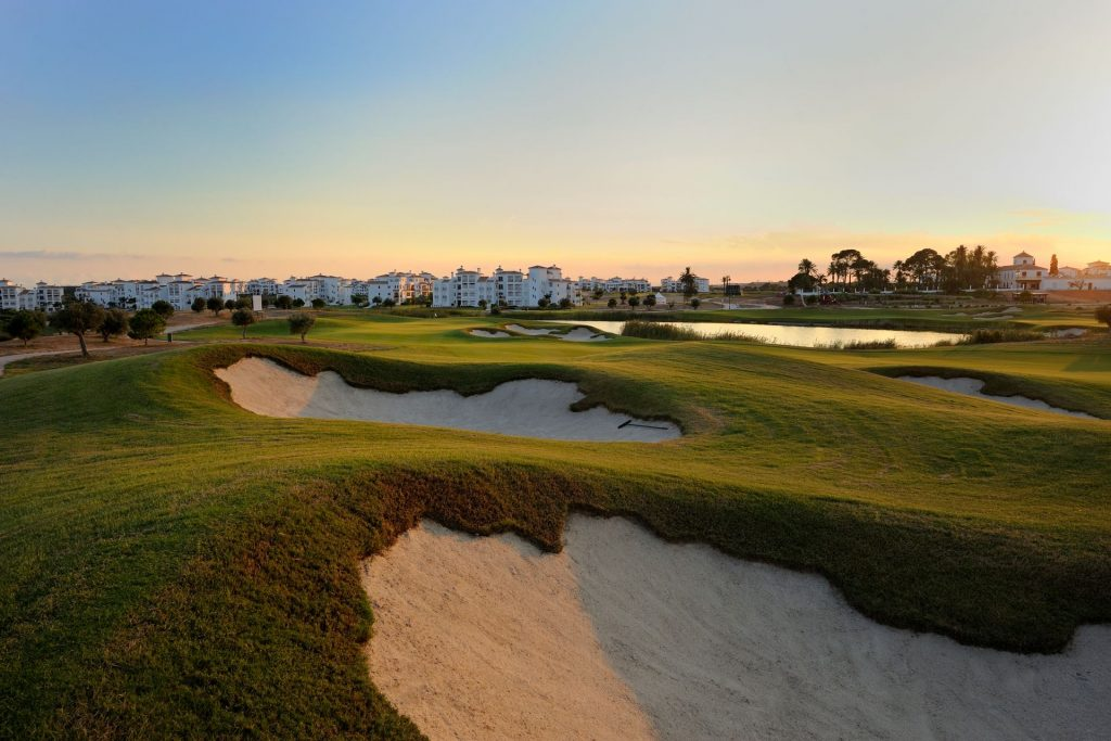 https://golftravelpeople.com/wp-content/uploads/2019/06/Hacienda-Riquelme-Golf-Course-Murcia-Spain-7-1024x683.jpg