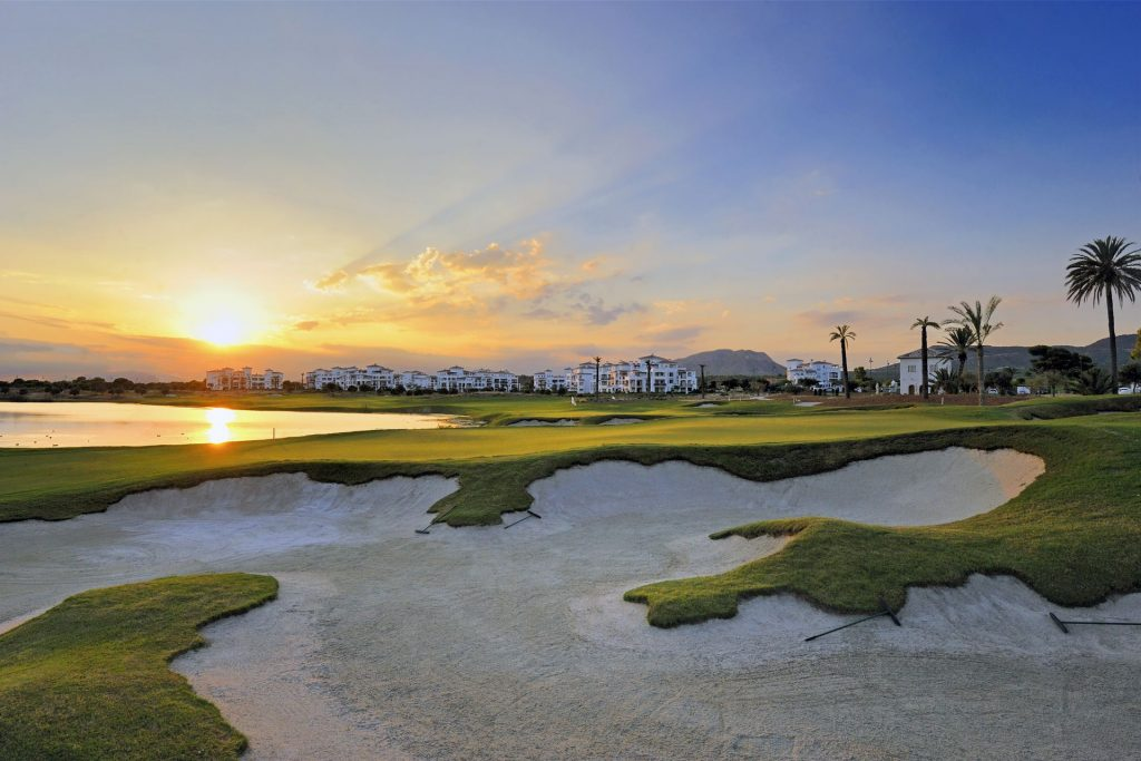https://golftravelpeople.com/wp-content/uploads/2019/06/Hacienda-Riquelme-Golf-Course-Murcia-Spain-8-1024x683.jpg